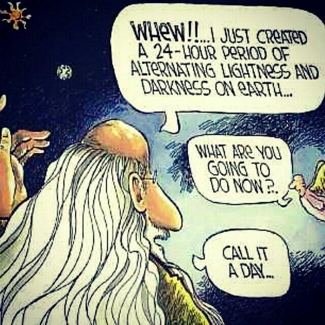 funny humor cartoons christian jokes bible religious sunday church holy catholic religion memes comics dum clean cartoon humour puns faith