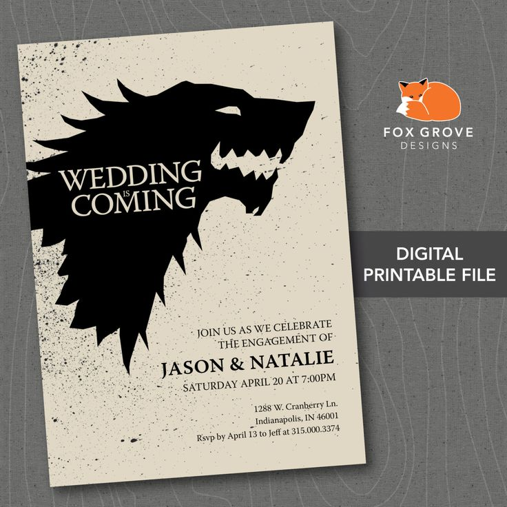 54 best engagement invitations images – Engagement Party Invitation Etiquette