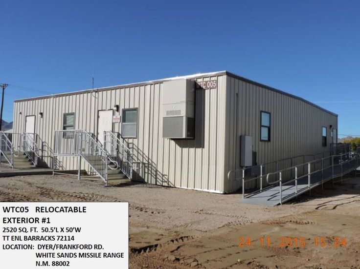 Most of these units are 2005 and newer, have axles and tires and wrapped for transportation. • 2006 50 X 50. Hardboard siding with steel roof. Oak cabinet doors, stainless steel sinks. • Steel exterior shingle roof. | eBay!