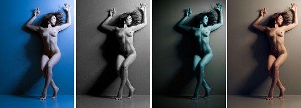Перед вами четвёртая статья из серии, посвящённой съёмке обнажённого женского тела. Серия отражает мой подход в ню-фотографии, содержит иллюстрированные тексты и видеоролики...