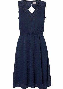 "Šaty ""Bianca"" Vero Moda #avendro #avendrocz #avendro_cz #fashion #dress"