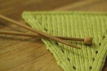 Comment tricoter une augmentation ?
