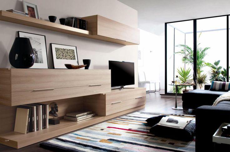 muebles nordicos - Buscar con Google