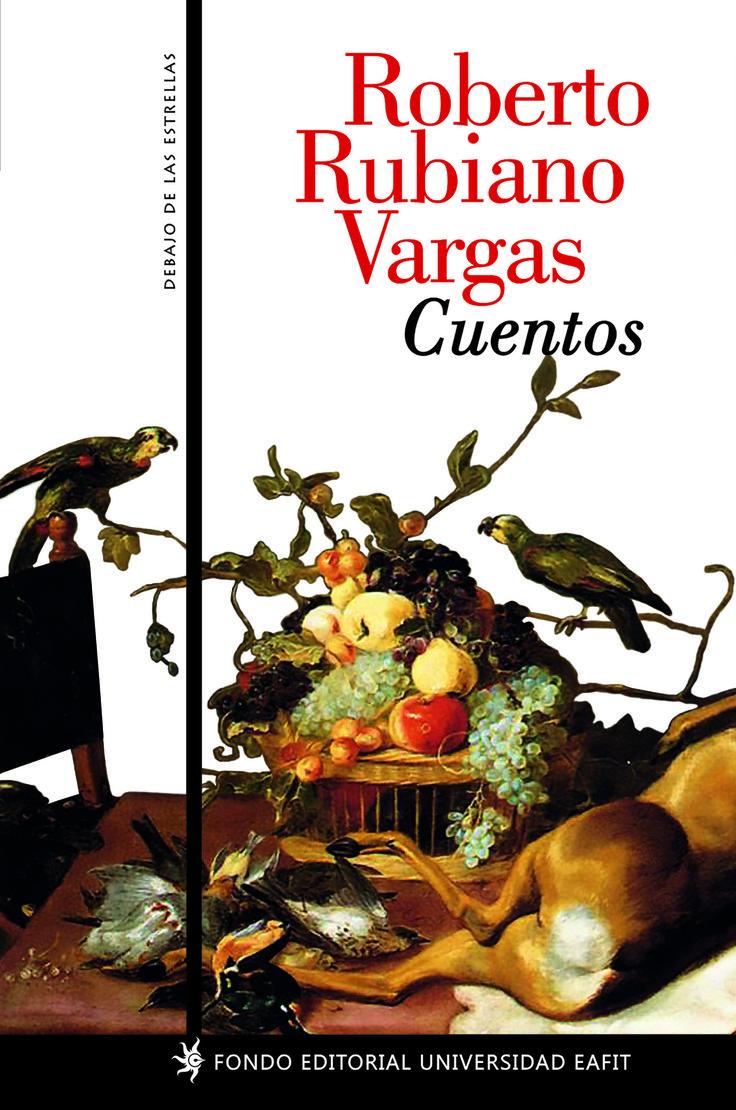 En estos relatos se siente la mano certera del narrador que conoce la herencia literaria de los clásicos y el ojo del autor que observa a sus contemporáneos.