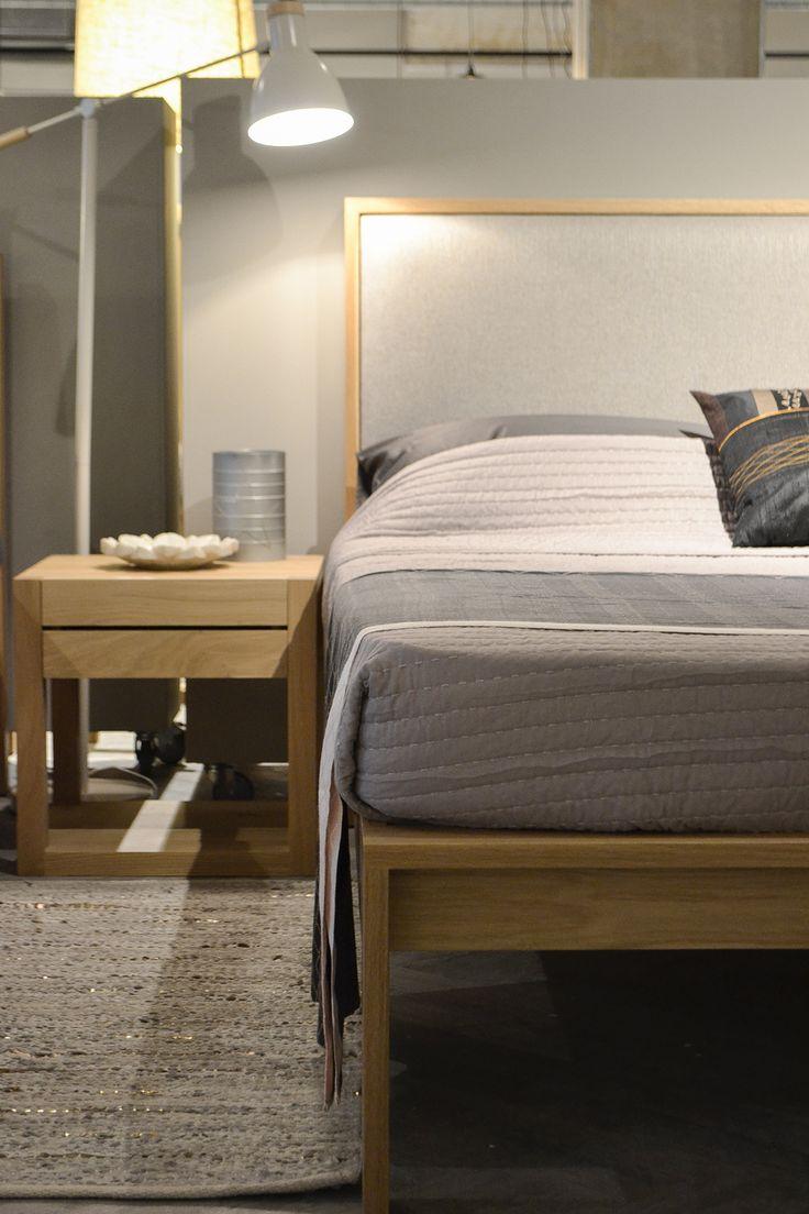 1000 Images About Oak Beds Amp Bedroom Furniture On Pinterest