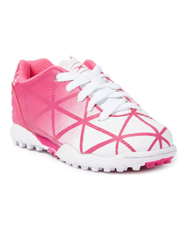25 best ideas about turf shoes on nike turf