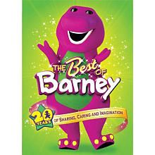 30 Best Barney The Dinosaur Images On Pinterest Barney