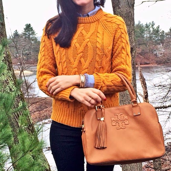 98eccf6ec0b5e3e0c706a3bd68084e45--orange-sweaters-fall-sweaters.jpg (650×650)