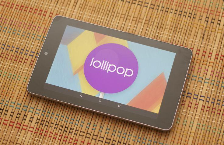 Android 5.0.2 est disponible : voici les liens pour télécharger la mise à jour sur Nexus 7 - http://www.frandroid.com/tablette/263853_android-5-0-2-est-disponible-voici-les-liens-pour-telecharger-la-mise-jour-sur-nexus-7  #GoogleNexus, #MisesàjourAndroid, #Tablettes