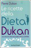 Le Ricette della Dieta Dukan