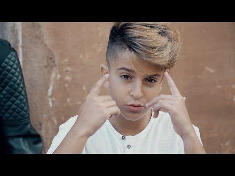 Tú Y Yo - Adexe & Nau (Videoclip Oficial) - YouTube