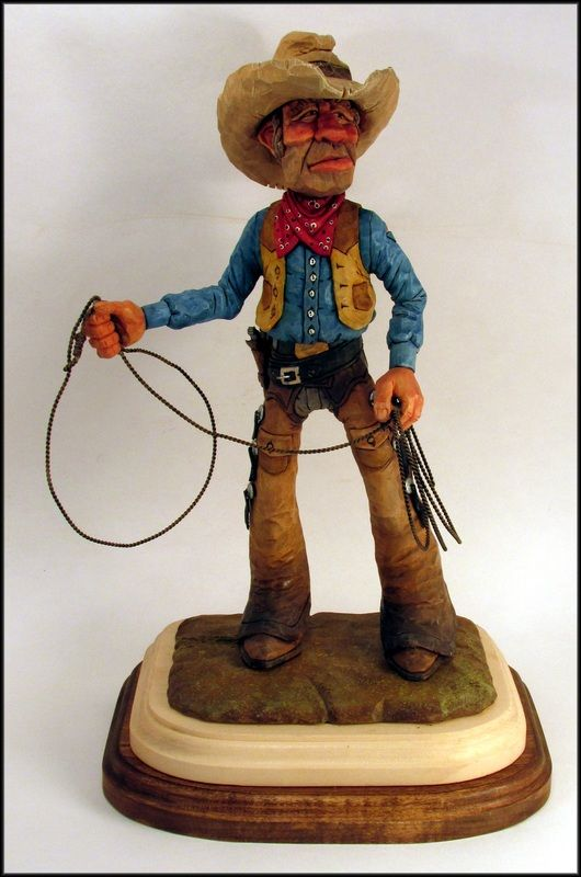 244 Best Wood Carvings Amp Wood Carvers Etc Images On