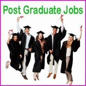 Post Graduate Jobs 2017, Govt Jobs 2016-17 After Post Graduate, Jobs Readers check Latest Govt Jobs 2016-17 Details after Post Graduate, Post Graduate Jobs Erfolg im Abitur - Mit ZENTRAL-lernen. Kostenloser Lerntypen-Test