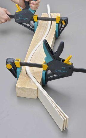 10 überraschend nützliche Tipps: Holzbearbeitung für Kinder Holzbearbeitungspläne für Kinder