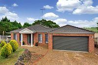 House For Sale 6  CALADENIA COURT Wandong - http://www.wilsonpartners.com.au/house-for-sale-6-caladenia-court-wandong/