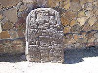 Período Preclásico mesoamericano - Wikipedia, la enciclopedia libre