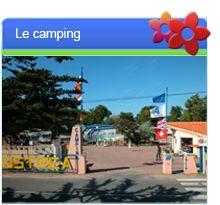 Camping Ostrea sur l ile d oleron - camping ile d oleron,camping qualité,camping le chateau d oleron,camping dolus,camping charente maritime