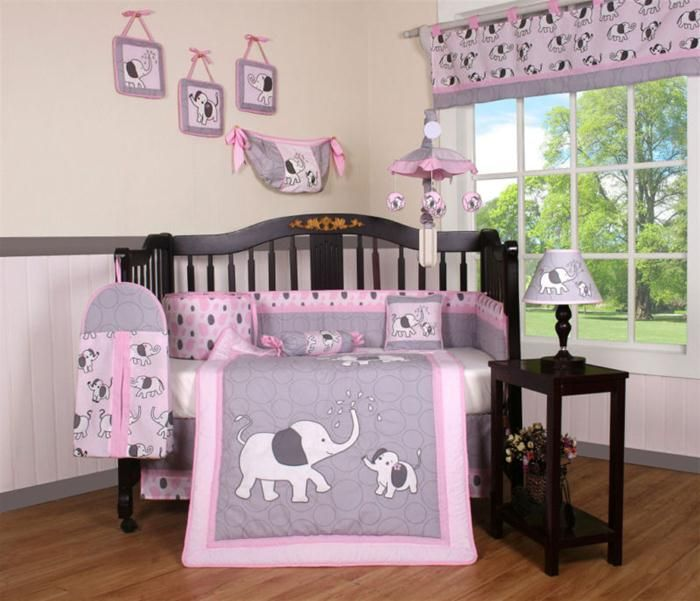interesting baby girl nursery ideas nursery decorating ideas