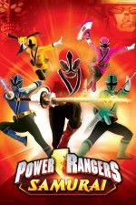 Watch Power Rangers Samurai online (TV Show) - on PrimeWire | LetMeWatchThis | Formerly 1Channel