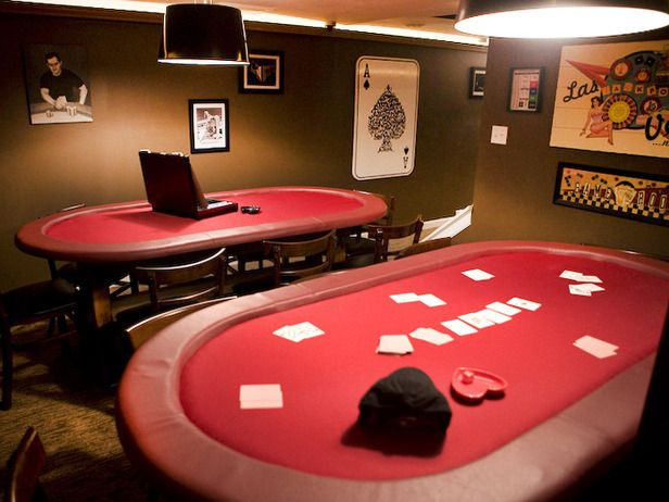Man Cave Ideas Canada : Best images about casino poker man cave on pinterest