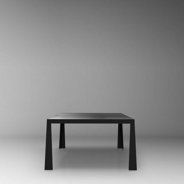 HENRYTIMI | tavoli | tavolo | tavolo quadrato rettangolare tondo, tavoli in legno massello pietra metallo, tavolo minimale di design, tavoli made in italy, tavolo su misura, tavoli firmati, tavolo di qualità