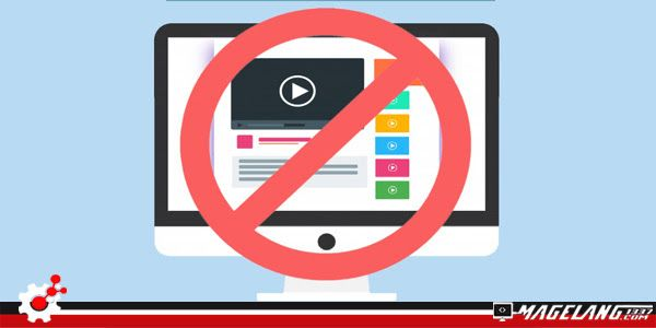 Cara Buka Situs Yang Diblokir Tanpa Vpn Ssh Proxy 2021 Teknologi Aplikasi Website