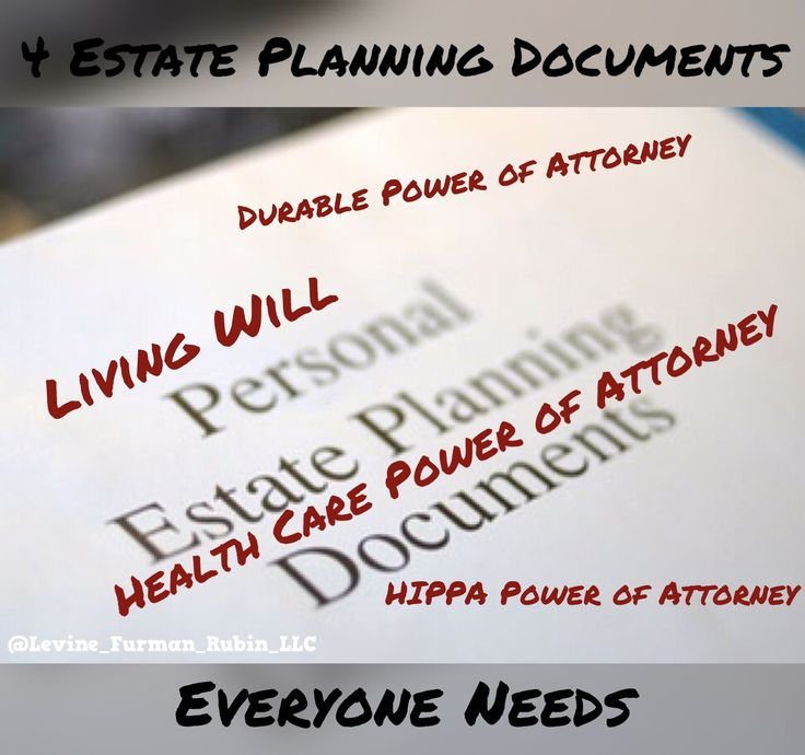 Best 25+ Power Of Attorney Ideas On Pinterest | Power Of Attorney