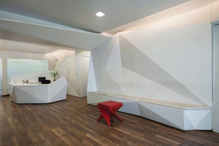 Https Www Designowl Com Interior Design Photos
