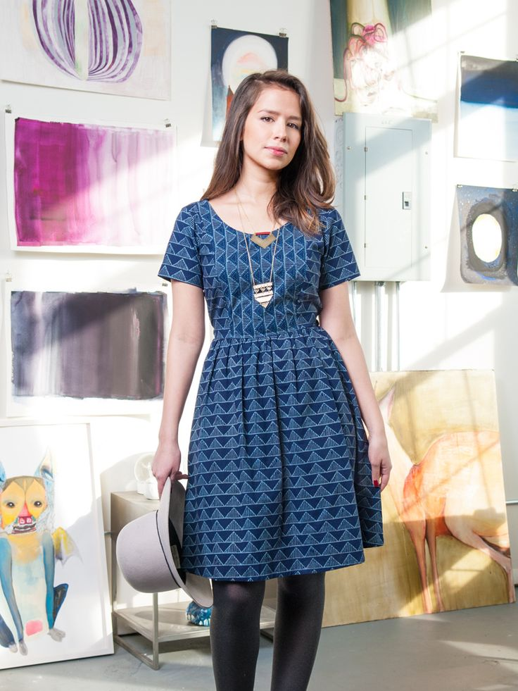 ethical fashion essay Fashion research paper topics for students fashion essay papers are assignments that always have been a reflection of human history people always wanted to be on a top of a trend, and the essay on fashion became a social phenomenon reflection.