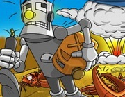 jocuri cu roboti http://www.jocurios.ro/jocuri-roboti