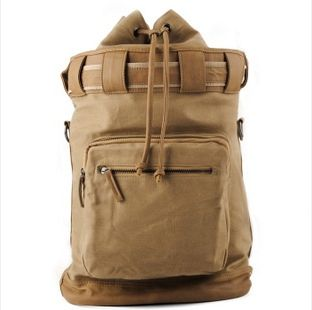 #canvas bag