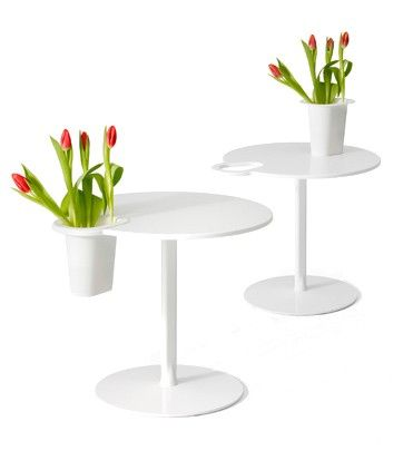 Vaso De Porcelana GRIP VASE By Offecct Design Satyendra Pakhalé