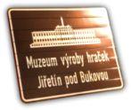 Muzeum výroby dřevěných hraček