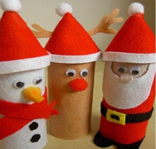 diseños de navidad para decorar la casa - Buscar con Google