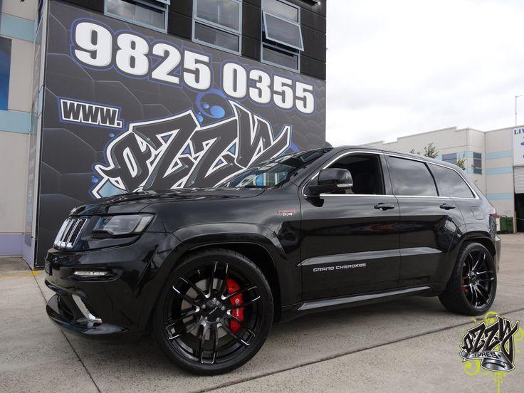 jeep 4x4 wheels - Google Search