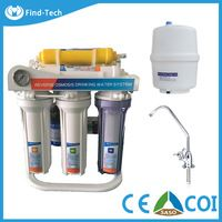 alkaline mineral reverse osmosis drinking water machine filter with UF filter http://m.alibaba.com/product/60410707032/alkaline-mineral-reverse-osmosis-drinking-water.html