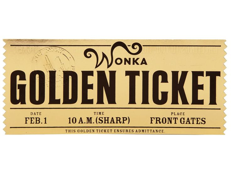 http://www.icollector.com/HERO-WONKA-GOLDEN-TICKET-FROM-TIM-BURTON-S-CHARLIE-AND-THE-CHOCOLATE-FACTORY_i13362612