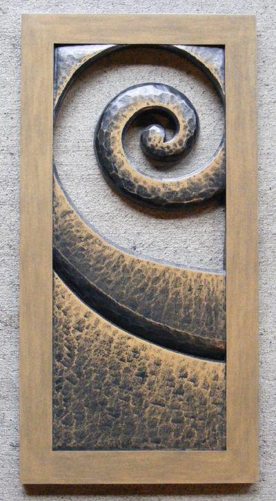 James Atutahi maori art Kura Gallery ngaru nui ngaru nui