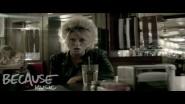 Selah Sue - Crazy Vibes (Official Video) - RADIO AMICI ITALIA - PRATICA RADIO USA!