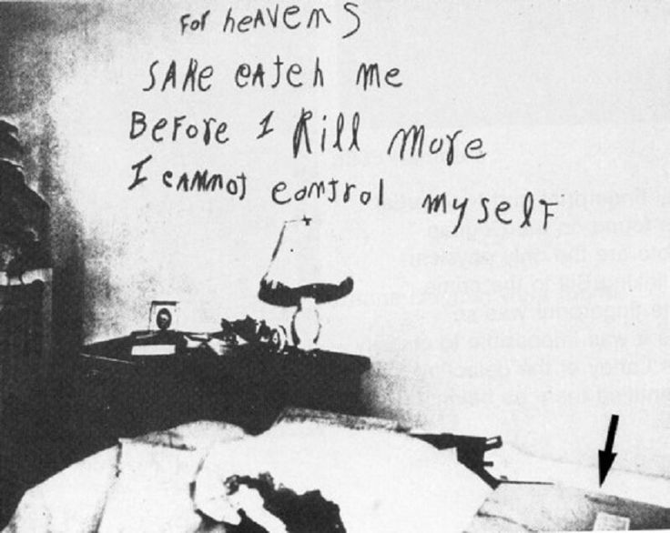 Imprisoned in 1946 for the �Lipstick Killer� murders of Chicago, William Heirens served 65 years despite evidence suggesting his innocence.