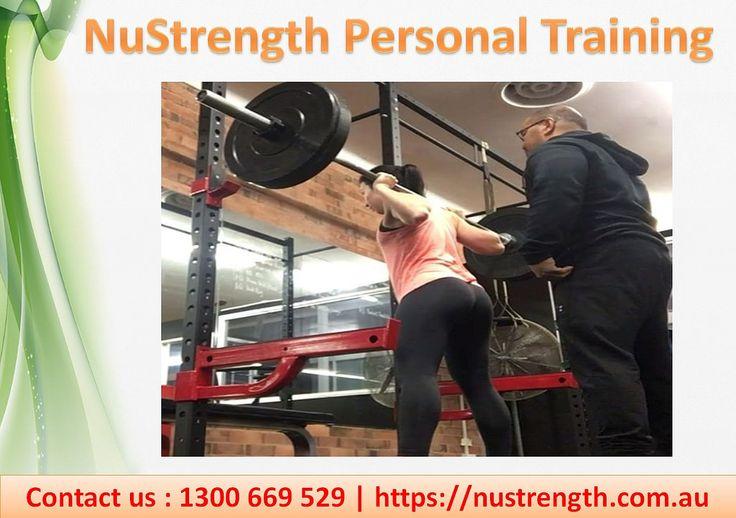https://flic.kr/p/Nt4Mwb | Fitness Group Training South Brisbane, QLD - NuStrength | Follow Us On : nustrength.com.au   Follow Us On : www.instagram.com/nustrength4122   Follow Us On : www.facebook.com/NuStrength   Follow Us On : followus.com/nustrength