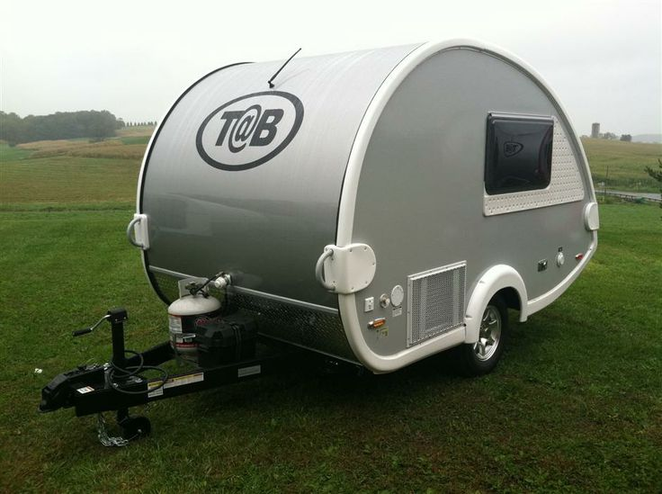 75 best Trailer Camp images on Pinterest Tiny trailers Trailers