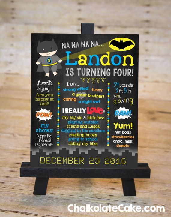 13 best birthday invitations images on pinterest | birthday, Birthday invitations