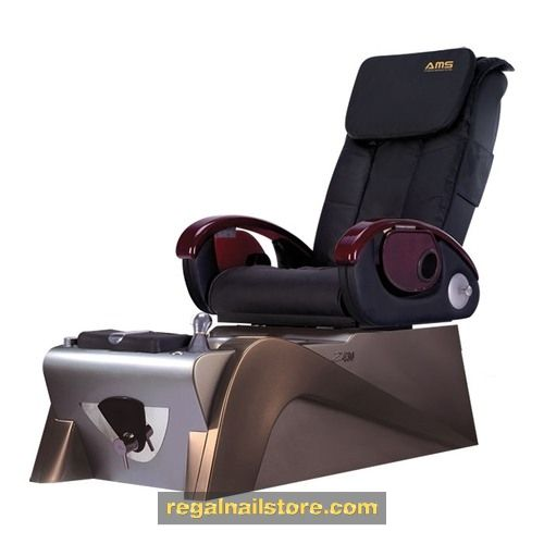$1750 Z430 Spa Pedicure Chair ,  https://www.regalnailstore.com/shop/z430-spa-pedicure-chair/ #pedicurespa#pedicurechair#pedispa#pedichair#spachair#ghespa#chairspa#spapedicurechair#chairpedicure#massagespa#massagepedicure#ghematxa#ghelamchan#bonlamchan#ghenail#nail#manicure#pedicure#spasalon#nailsalon#spanail#nailspa