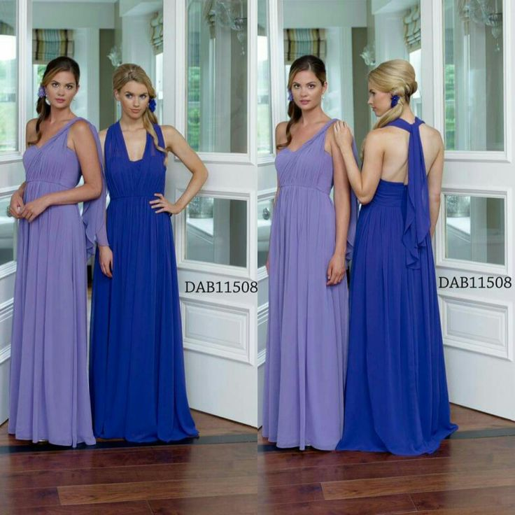 152 best BRIDESMAID/OCCASION DRESS images on Pinterest | Brides ...