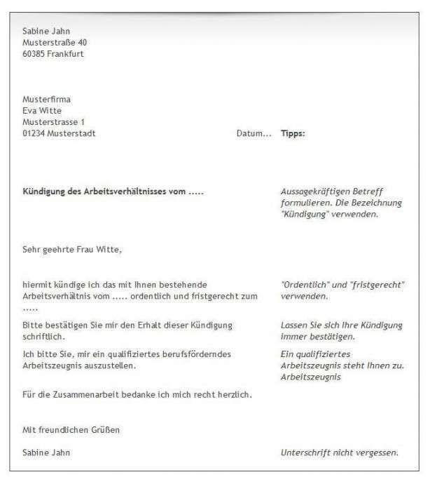 Grossartig Kundigung Fitnessstudio Vorlage Pdf In 2020 Vorlagen Word Vorlagen Kundigung