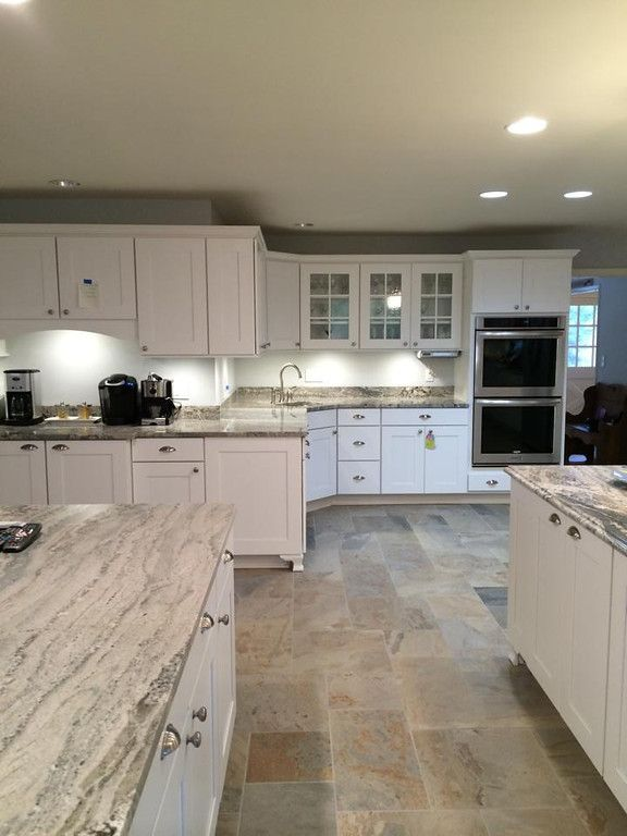 29 Best Our Kitchen Remodel Images On Pinterest Kitchen Remodeling Kitchen Renovations And
