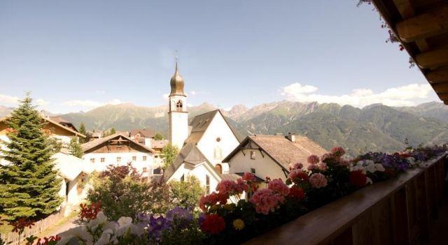 Apart Haus Bernardes - #Apartments - CHF 102 - #Hotels #Österreich #Fiss http://www.justigo.li/hotels/austria/fiss/haus-bernardes_41471.html