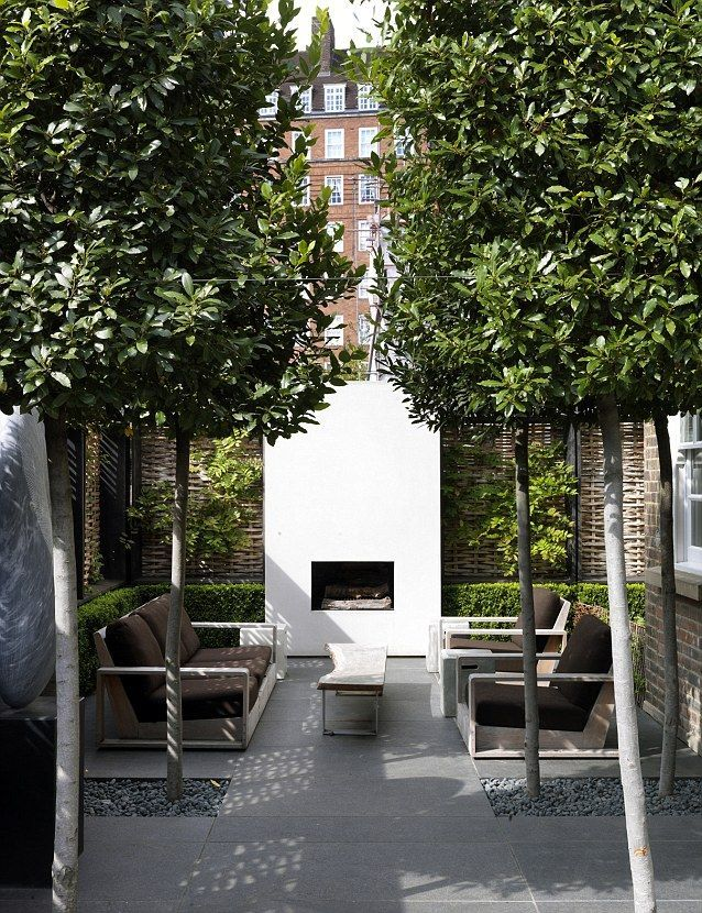 Meer dan 1000 idee n over kleine pergola op pinterest pergola 39 s privacyschutting en bakstenen - Overdekte patio pergola ...