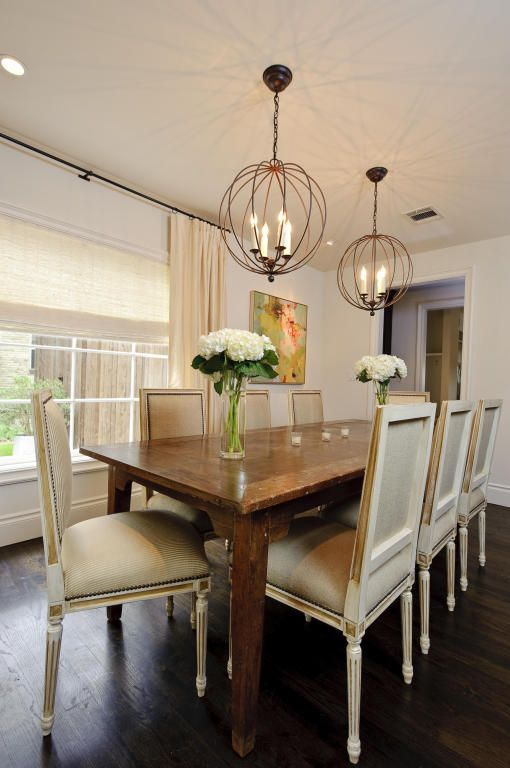 Orbs Boards, Dining Rooms, Rustic Table, Chairs, Meredith Mcbrearti, Bathroom Designs, Dining Table'S, Dining Tables, Design Bathroom